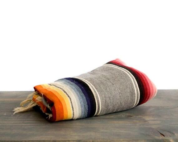 rug shipping bag up