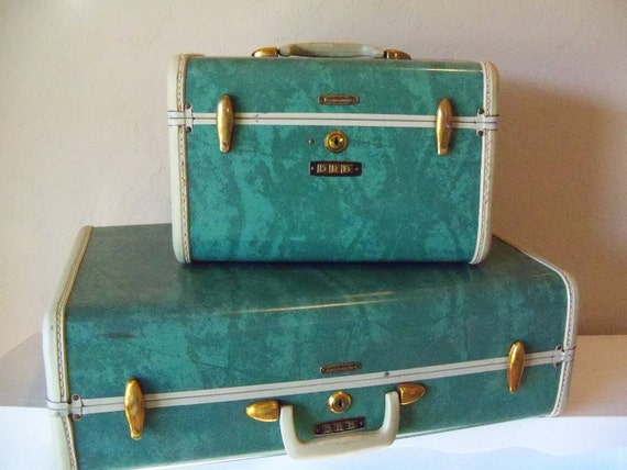 Suitcase | Luggage And Suitcases - Part 124