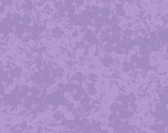 Designer Essentials - Designer Fresco Collection - Purple Fresco