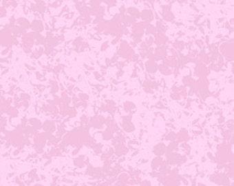 Designer Essentials - Designer Fresco Collection - Rose Fresco