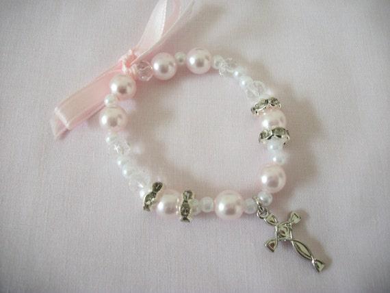 Baby Bracelet-Handmade-Ready to ship