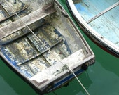 "Special Order for  NAYSCORNER JPG of - Boats at the Harbour (Fine Art 4"" x 6"" Photographic Print)"