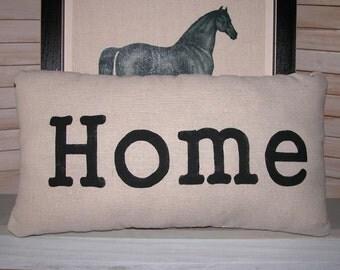 Pillow FREE SHIPPING - Decorative Pillow- Contemporary Pillow- Pillows- Pillow- Housewarming Gift- Wedding Gift-