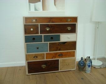 Dresser H.T3 unic