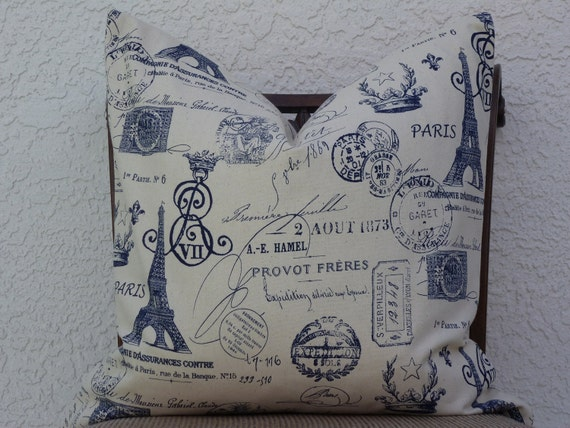 Decorative Pillow Cover - 20