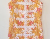 The Lilly Shift Dress by Lilly Pulitzer