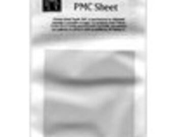 PMC Plus Sheet 5g - 6cm x 6cm
