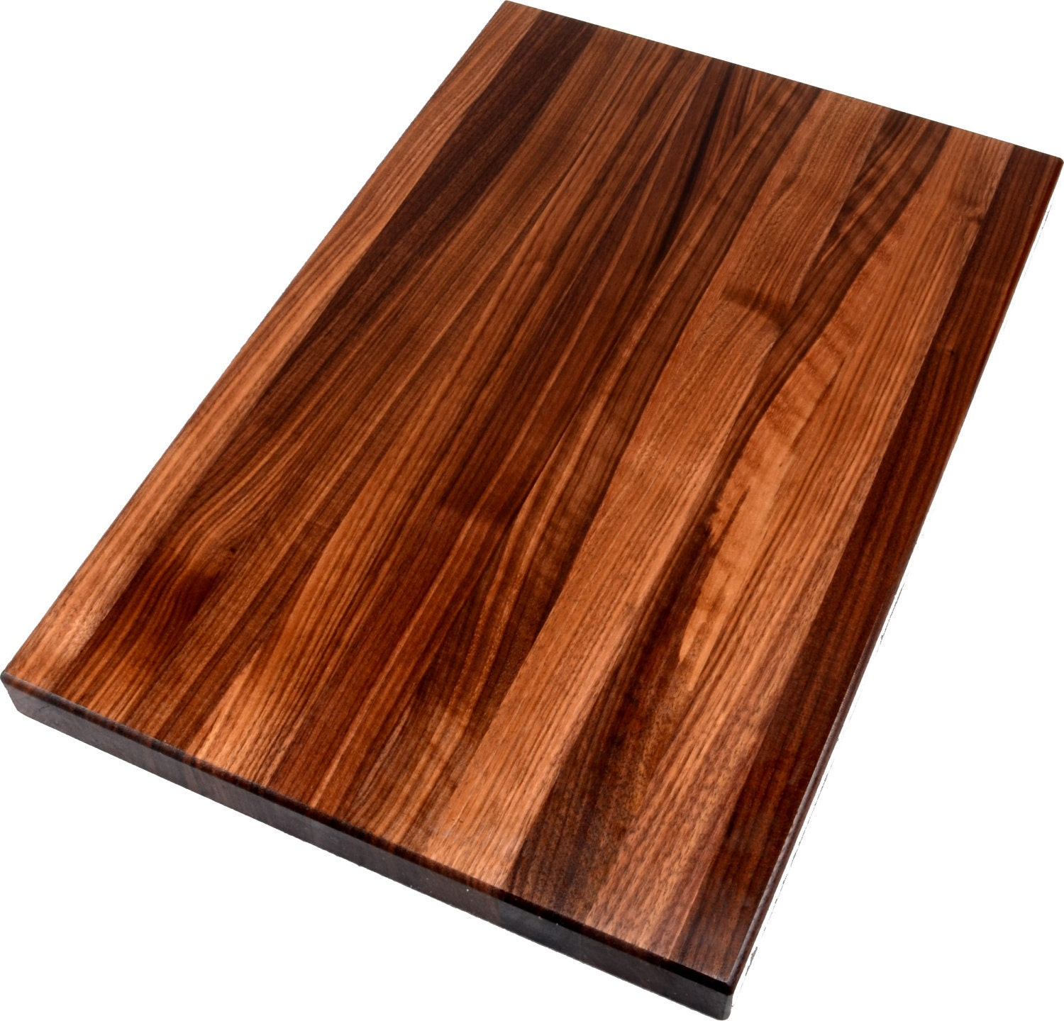 Walnut Cutting Board Kitchen Cutting Board