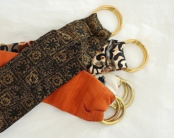Vintage Belt, Vintage Belts, Womens Belts Vintage, Talbott, Lot of Belts, Retro Belts, Vintage Female Accessories
