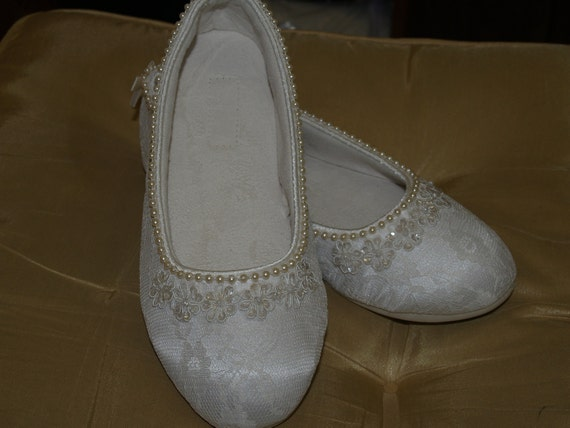 Wedding Slippers For Reception | Division of Global Affairs