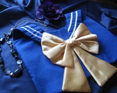 Sailor Uranus Cosplay Collar