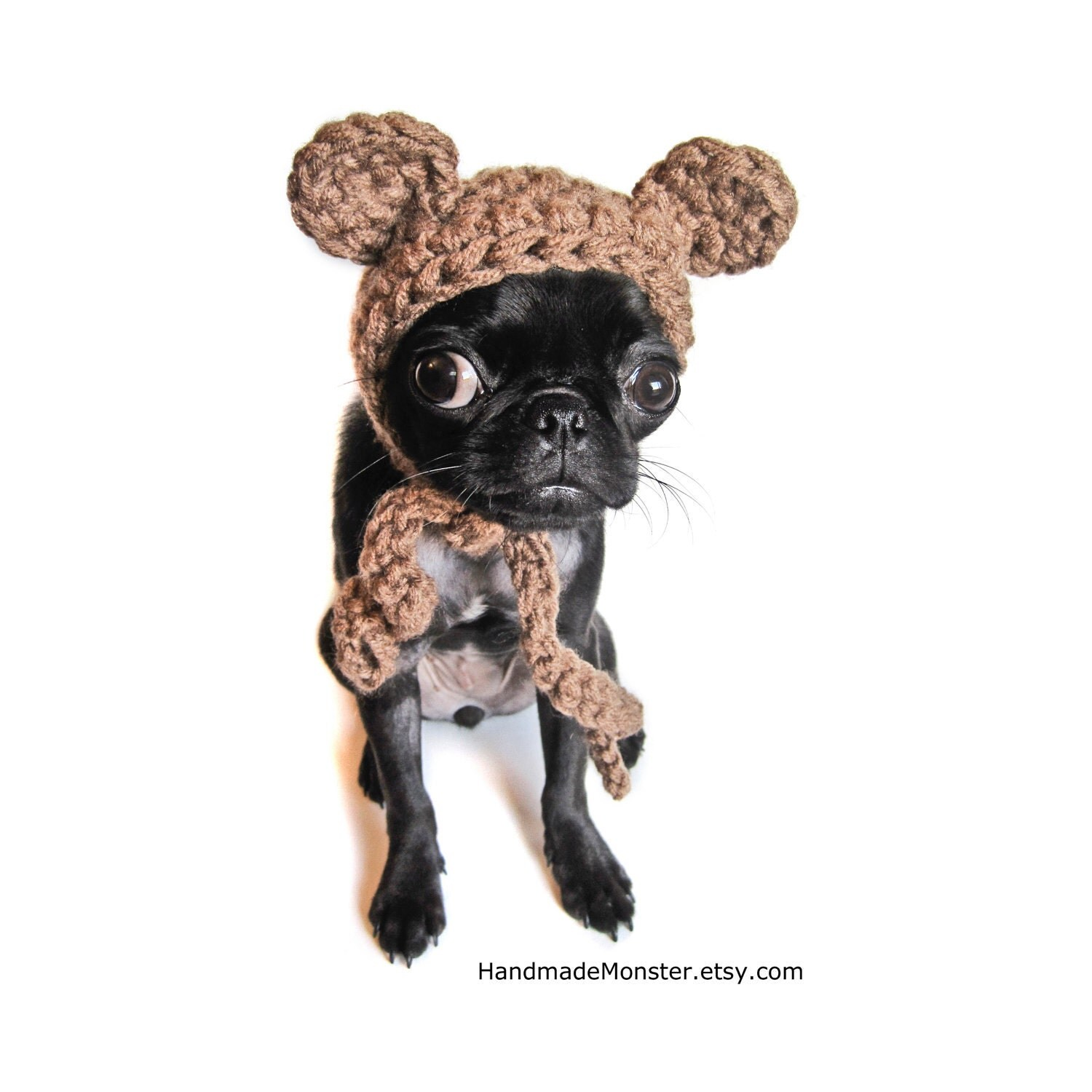 zoom - Halloween Costume For Small Dogs