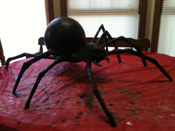 Spider Pinata Related Keywords - Spider Pinata Long Tail ...