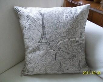 New Price! I Love Paris