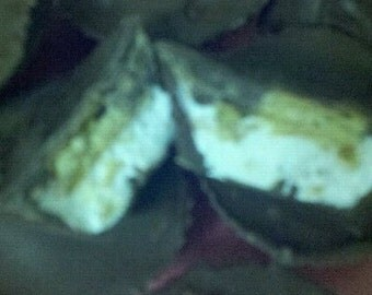 Smores Cups 10