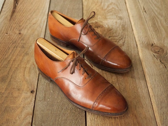 reserved for Josh Crockett & Jones for Polo