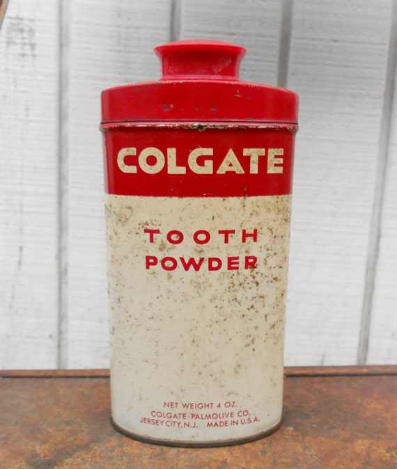 colgate toothpaste a brief history Score free colgate toothpaste at cvs this week with the store coupon and  justify ready for run at triple crown history in  news brief lottery drawings day.