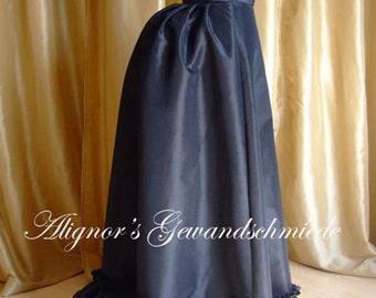 "Victorian Bustle Skirt N""1"