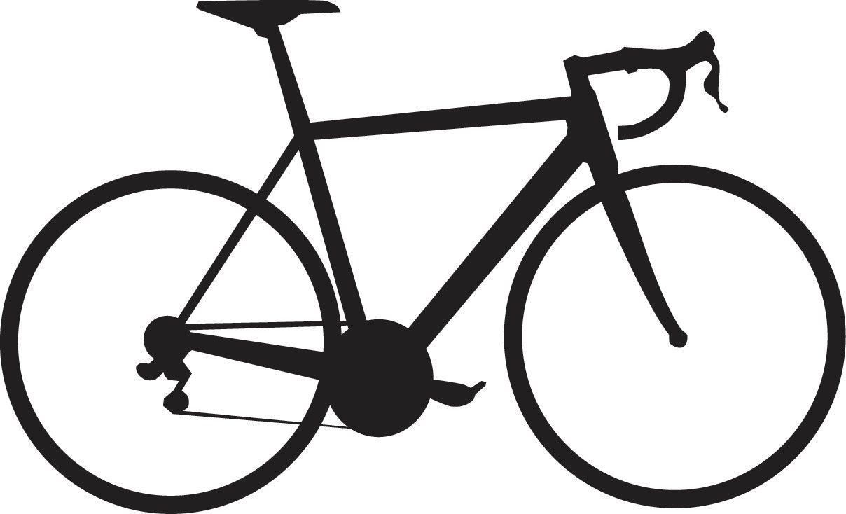 Fabricaciop: Racing Bicycle Clipart for Racing Bicycle Clipart  568zmd