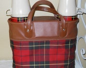 Price Reduced ... Set of Thermos Vacuum Bottles and Carrying Pack, Picnic Set