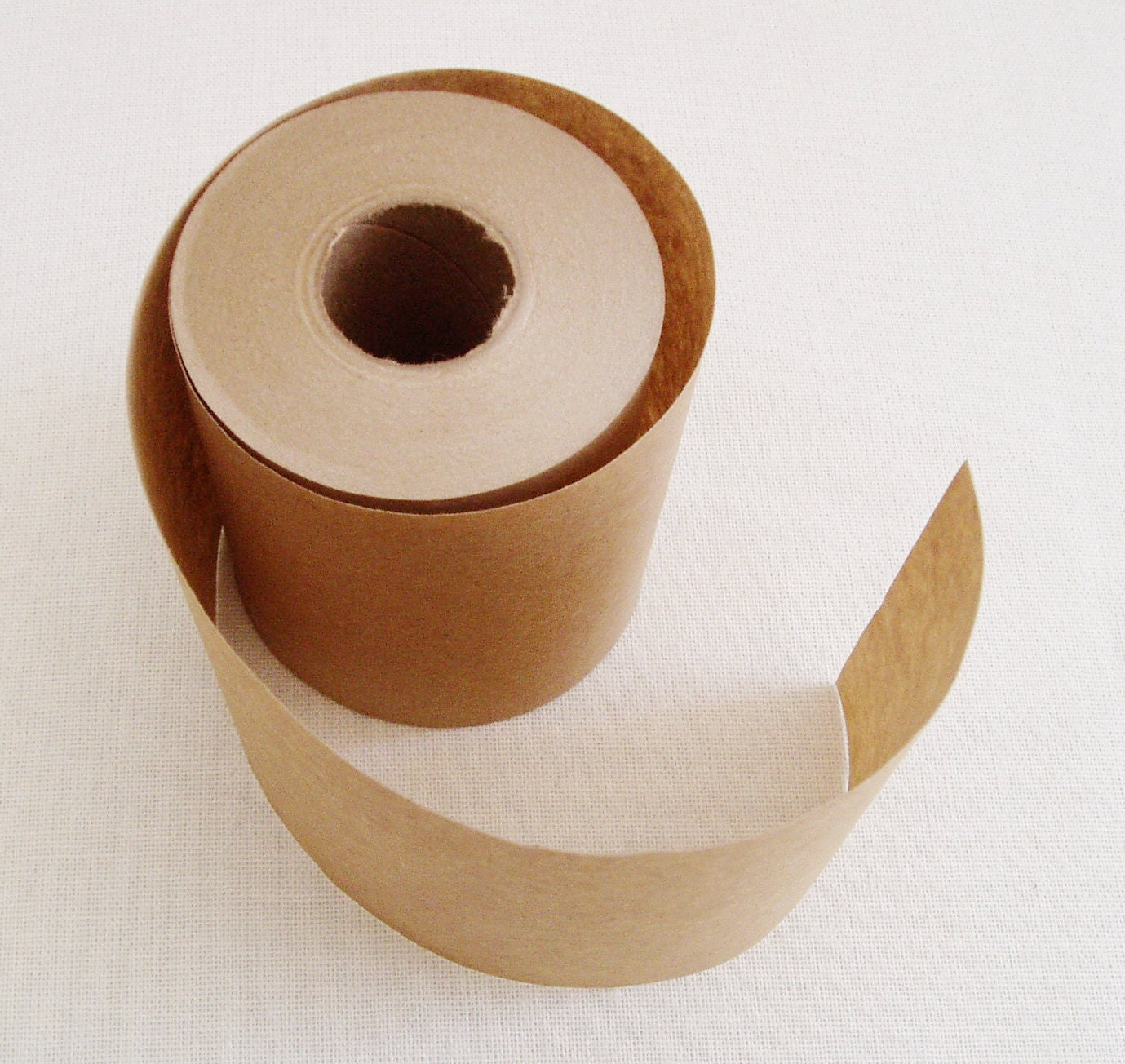 kraft paper roll 12 lightweight paper art paper craft
