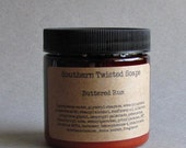 Buttered Rum Body Lotion