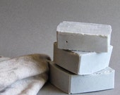Joe's Garage Pumice Hand Soap - Men's Soap