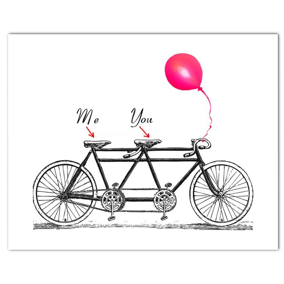 vintage tandem bicycle illustration www pixshark com tandem bicycle clipart free tandem bicycle clipart free