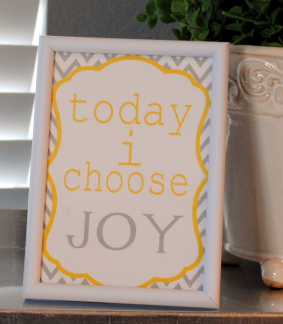 """Art Print - """"Joy"""""""