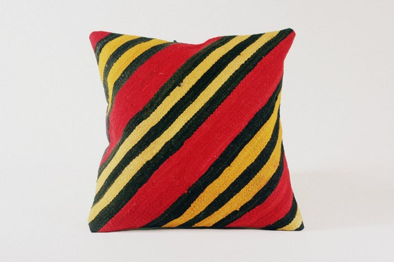 https://www.etsy.com/listing/97736498/vintage-kilim-pillow-cover-red-yellow