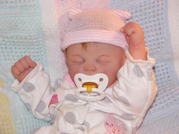 Little baby Jess