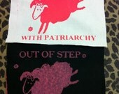 Patriarchy patch