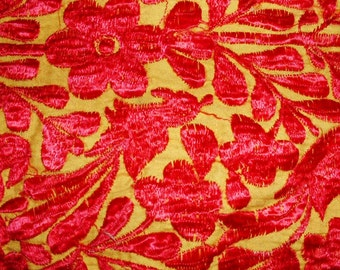 embroidered textiles 20