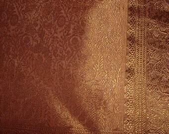 vintage sari scraps 39