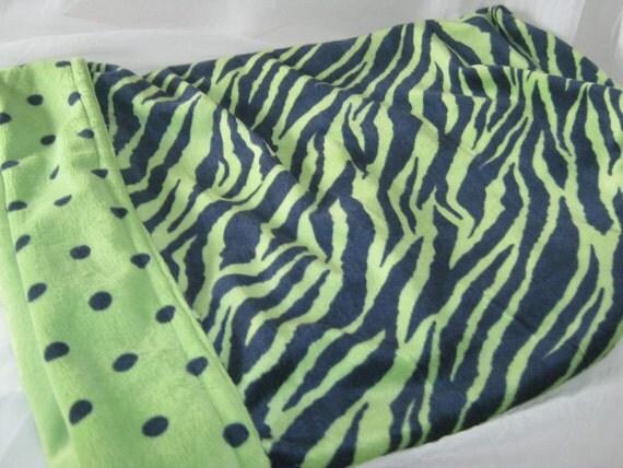 Snuggle Sac / Crate bedding