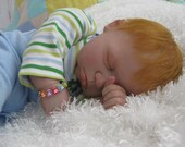 Reborn Doll Sammy