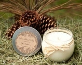 Spa Collection - 8oz  Dragons Blood