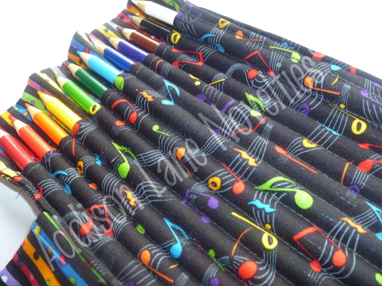 colored pencil colored pencil set pencil holder drawing. Black Bedroom Furniture Sets. Home Design Ideas