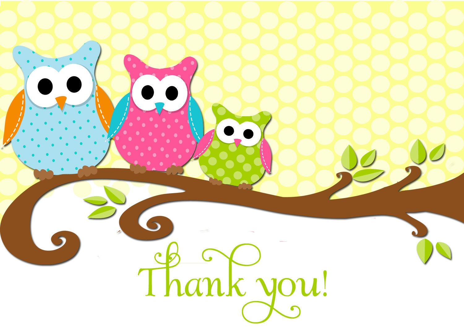 Thank you to everyone that came out for Parent-Teacher conferences. It ...