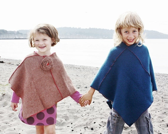 Our Merino wool kids line is made from the same comfy soft Merino you love and is designed to help keep your smallest trail buddy comfortable and temperature regulated, no matter where you wander. Pair our Merino wool kids' apparel with our kids' Merino wool .