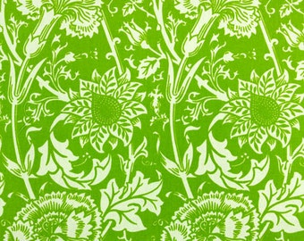 Set of 2 Pillow Covers 18x18-Free Shipping - Mingei Chartreuse Throw Pillow Covers