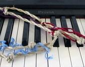SALE Spell: Wind Knots