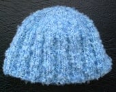 Baby Toque FREE SHIPPING