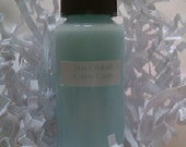 Cotton Candy Body Lotion 1 oz (sample size)