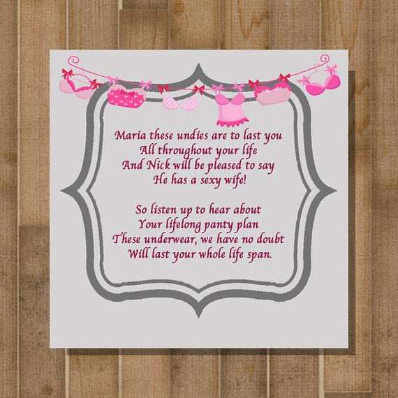 Baby Shower Invite Rhymes as luxury invitation sample