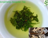 100g Organic Jiaogulan Tea healthy weight loss tea since 1990