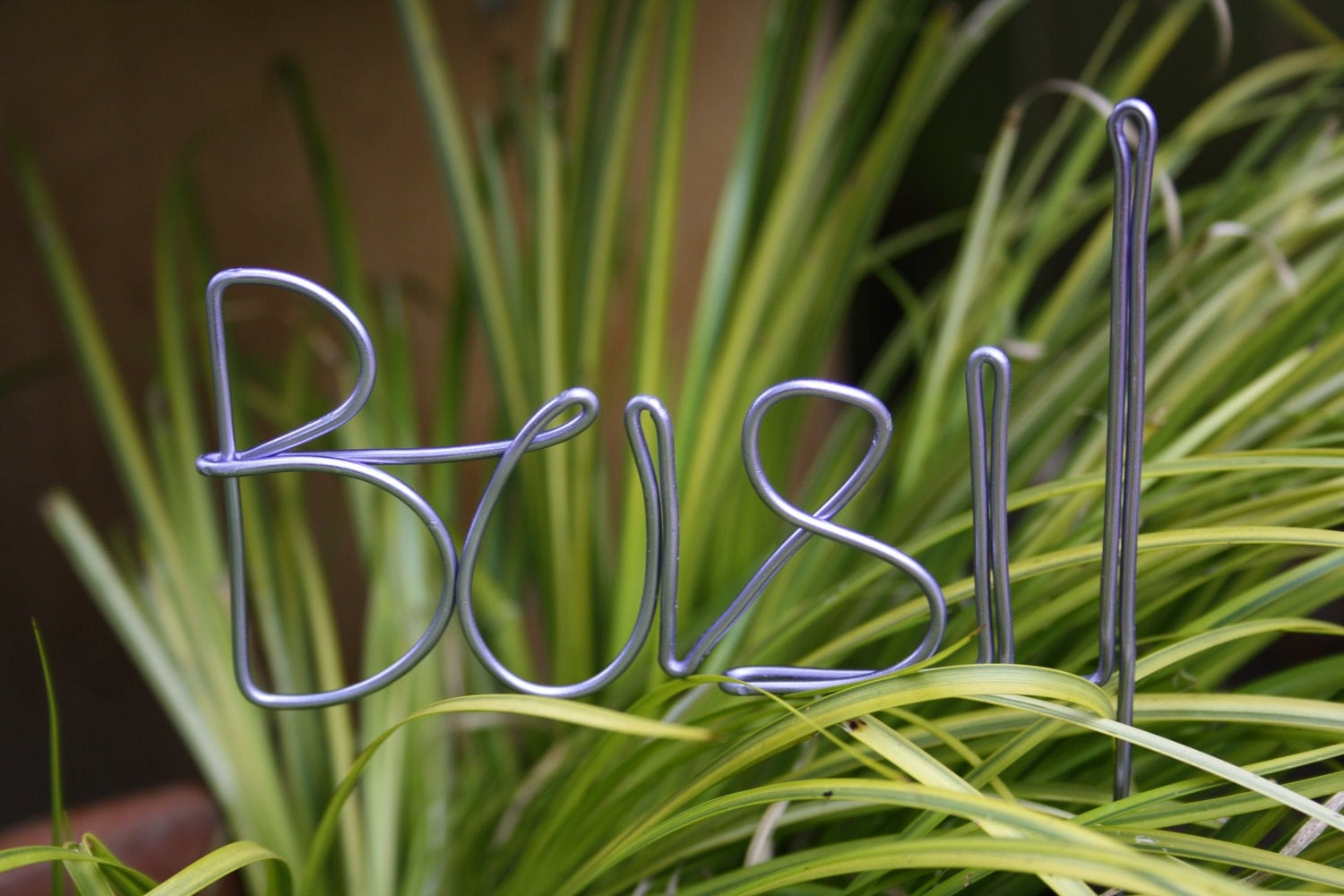 15 off decorative aluminium herb garden signs