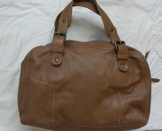 Classic GERARD DAREL 24hr St. Germain Handbag