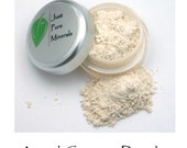 Angel Setting Powder - Always Vegan and Cruelty-Free- 9g product in a 30g sifter jar