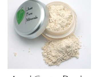 Angel Setting Powder - Vegan and Cruelty-Free Makeup